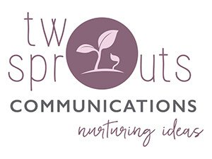 Two Sprouts Communications